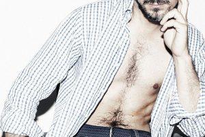 naturalne afrodyzjaki dla mężczyzn
