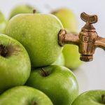 apple-juice-1055331_1920