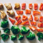 jak przygotować posiłki na tydzień