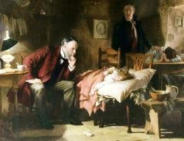 medycyna niekonwencjolana