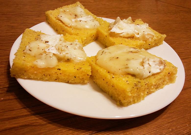 polenta-z-serem