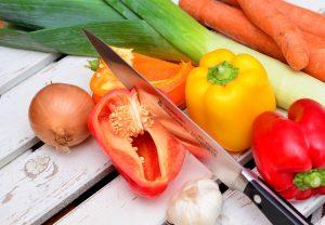 jak przygotować posiłki na tydzień1