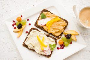 dlaczego warto jeść śniadanie2