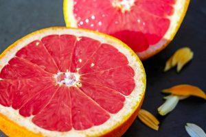 dieta norweska - jadłospis, efekty, zasady