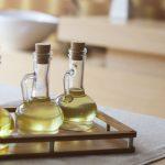 Olej rycynowy - 12 powodów, dlaczego warto go stosować!