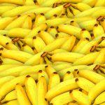 Banan – właściwości, wartości odżywcze, odmiany.