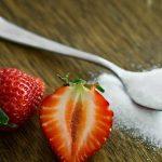 Top 6 naturalnych słodzików - cukrów