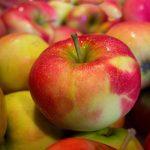 Ocet jabłkowy - właściwości, przepis, odchudzanie.