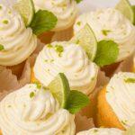 Co skutecznie hamuje apetyt na słodycze?