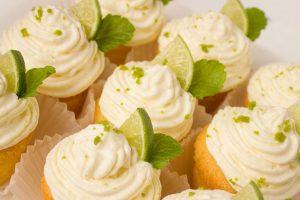 hamowanie / powstrzymywanie apetytu na słodkie