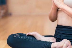 Jak szybko schudnąć z brzucha?