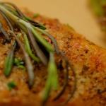 Jak ważny jest drób w diecie ?