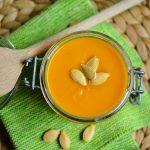 zupa kuchnia jedzenie