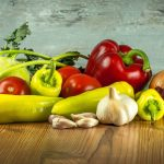 Jak właściwie dobrać dietę? Catering dietetyczny
