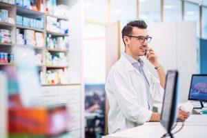 O czym należy pamiętać, otwierając sklep medyczny?