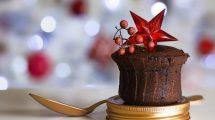 Bożonarodzeniowe słodkości – tradycyjne i współczesne