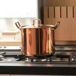 W czym gotować? Jak wybrać zdrowe garnki?