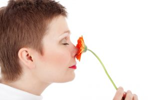 Korekta nosa – co musisz na ten temat wiedzieć?