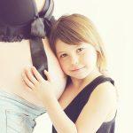 Grypa w ciąży – metody leczenia