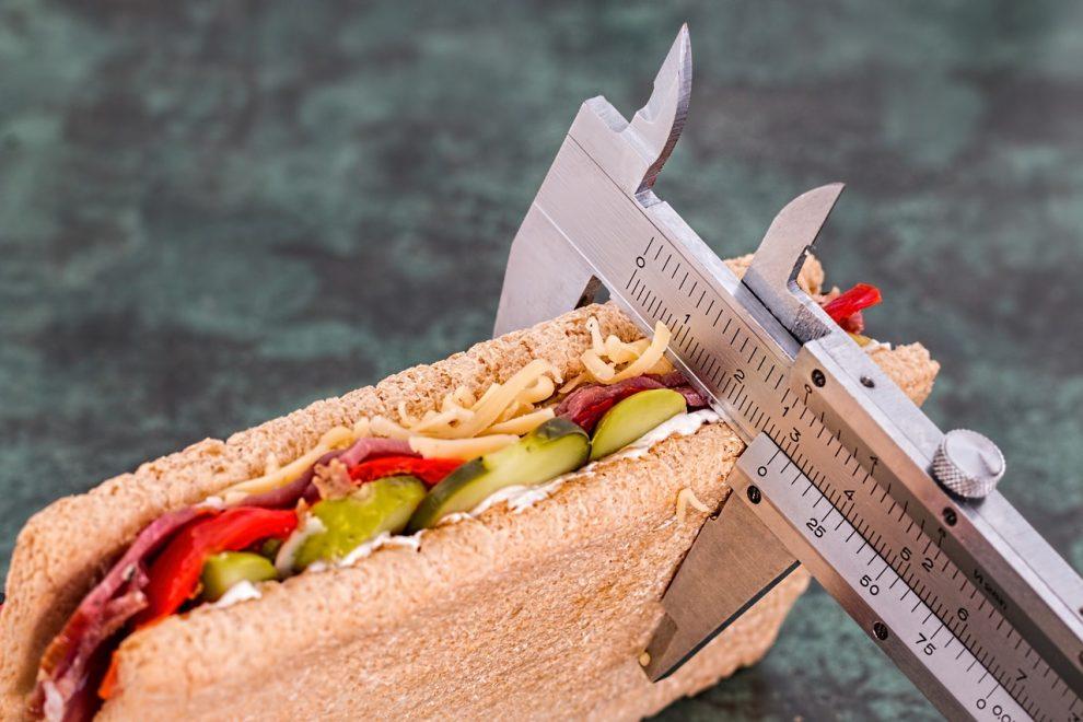 dietetyk czy warto