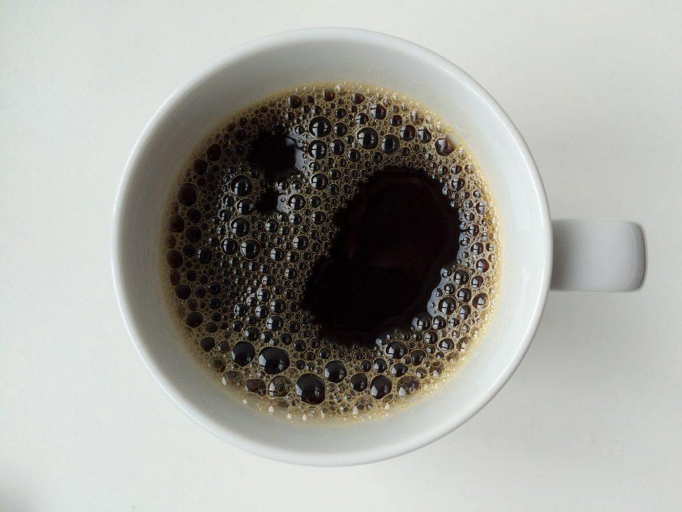 Kawa zbożowa inka