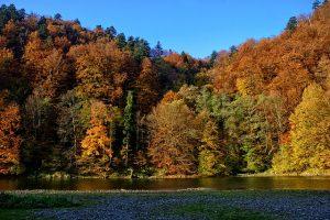 Najlepsze sanatoria w górach – lista ośrodków