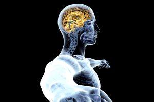 Niepokój i stres: wypróbuj fenibut