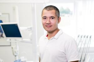 Septyczne zapalenie stawów – przyczyny, objawy i leczenie