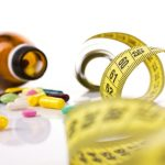 Recenzja Slimberry – Czy te tabletki naprawdę działają?