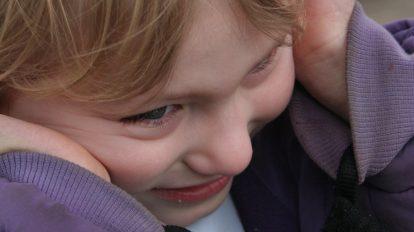 Czym jest zespół Aspergera?