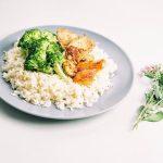 Fitnezja - catering - dieta pudełkowa z dostawą do domu i biura