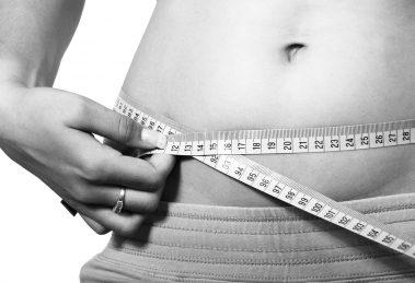 Leczenie otyłości w Rzeszowie