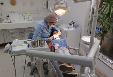 Jak wybrać gabinet stomatologiczny