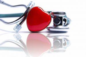 Kiedy powinno się odwiedzić lekarza kardiologa