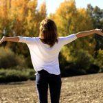 10 kroków do tego, by Twój dzień był udany