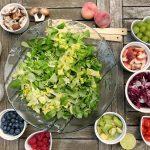 Skuteczna dieta i racjonalna suplementacja podczas odchudzania