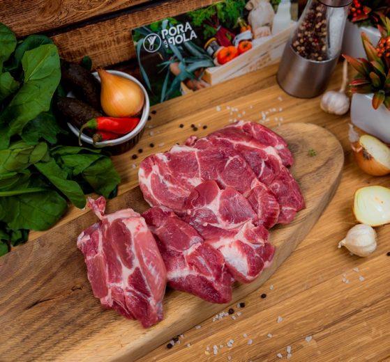Fakty i mity na temat mięsa ekologicznego