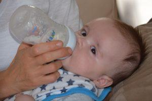 Niezastąpione podgrzewacze do mleka