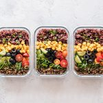 Jak znaleźć czas na zdrowe posiłki