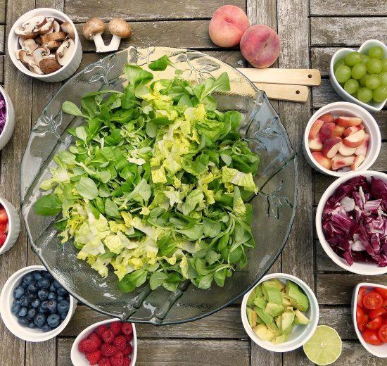 Najskuteczniejsze i najdziwniejsze diety