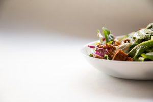 Jak należy komponować zdrowe lunche
