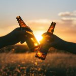 Kaloryczność piwa - ile piwo ma kalorii?