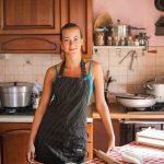 Rodzaje i zastosowanie wag przeznaczonych do kuchni