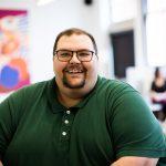 Dlaczego nieleczona otyłość jest niebezpieczna? Dowiedz się jakie są konsekwencje choroby