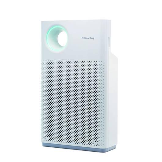 Oczyszczacz powietrza dla rodziny – prezentujemy Coway Classic