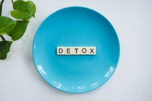 Domowe sposoby na detoks i oczyszczenie organizmu