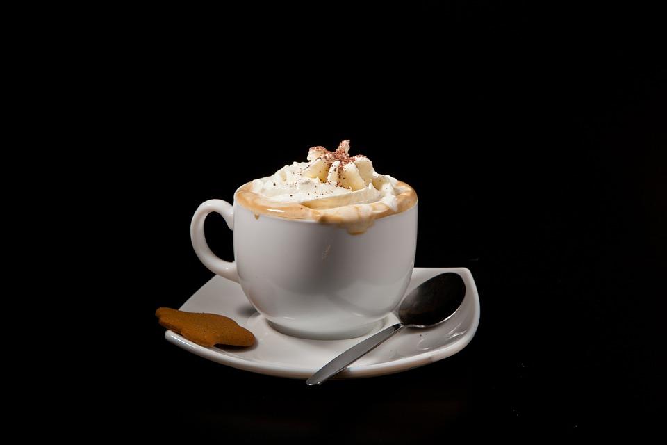 Jak wybrać idealny ekspres do kawy do domu