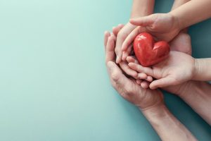 Jak utrzymać zdrowie i kondycję na długie lata