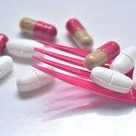 Prawidłowa suplementacja z korzyścią dla zdrowia – jak powinna wyglądać?