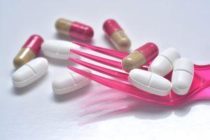 Prawidłowa suplementacja z korzyścią dla zdrowia – jak powinna wyglądać